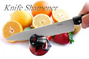 Knife Sharpener  3485_0-300x198