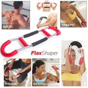 flex_shaper1-300x300
